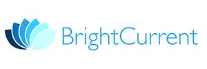 BrightCurrent