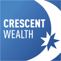 Crescent Wealth