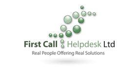First Call Helpdesk