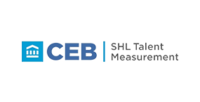 CEB SHL Talent Management (SHL)
