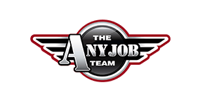 The Any Job Team