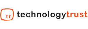 Technology Trust