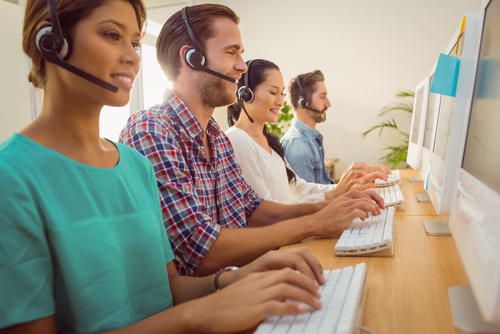 3 Key Customer Service Trends for 2018