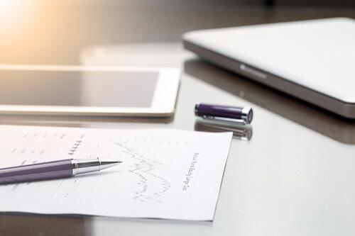 Discover 3 Secret Behaviors that Predict High Sales Performance