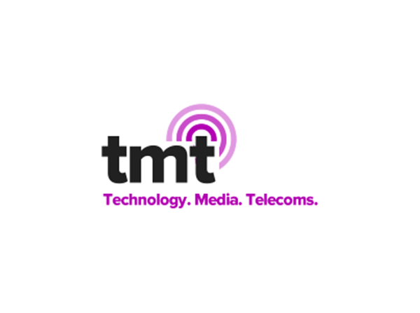 NewVoiceMedia named finalist for 2016 Technology Awards