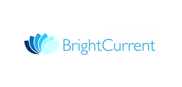 BrightCurrent powers the clean energy revolution with NewVoiceMedia's inside sales platform