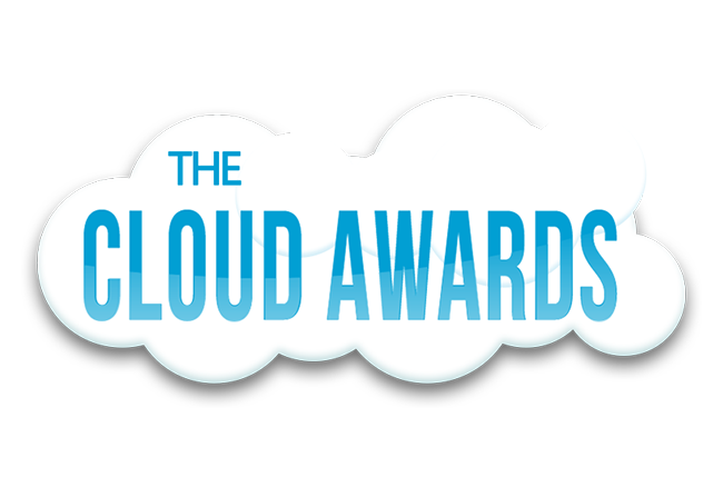 NewVoiceMedia announced as finalist for three Cloud Awards
