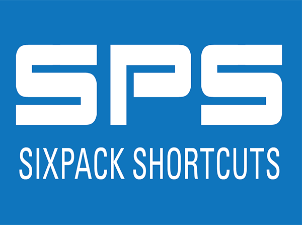 Six Pack Shortcuts accelerates business success with NewVoiceMedia