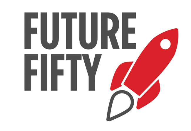 NewVoiceMedia selected to join Tech City's Future Fifty program