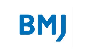 BMJ enables customer service excellence with cloud telephony