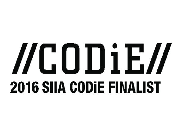 NewVoiceMedia named SIIA Business Technology CODiE Award finalist for Best Customer Service Solution