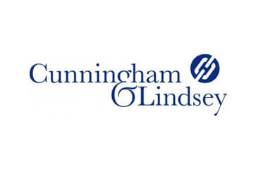 Cunningham Lindsey gears up for seasonal demand