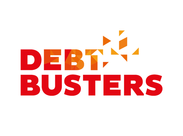 Debt Busters boosts revenue and efficiencies with NewVoiceMedia's inside sales platform