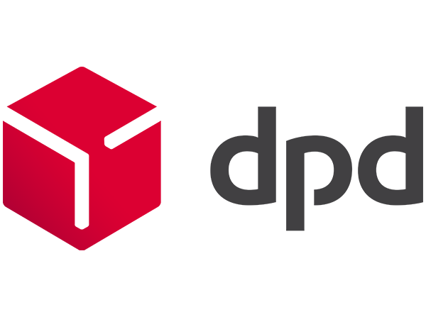 DPD to 'express deliver' revolutionary customer experience