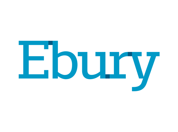 Ebury boosts sales performance with NewVoiceMedia's inside sales platform