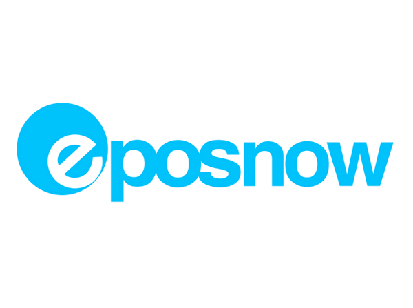 NewVoiceMedia's cloud technology pays dividends to most disruptive force in UK EPOS industry