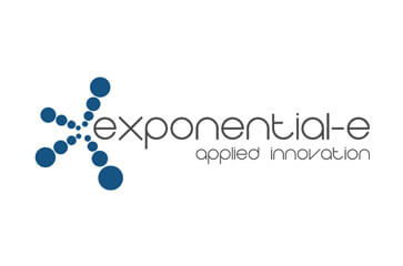 Exponential-e transforms sales operation with cloud technology from NewVoiceMedia