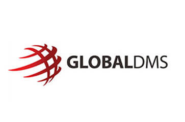 Global DMS puts the value in 'valuation' with fast customer service from NewVoiceMedia