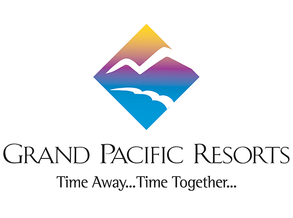 NewVoiceMedia helps Grand Pacific Resorts pair family-friendly vacations with concierge-level customer service