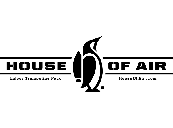 House of Air elevates customer service with NewVoiceMedia