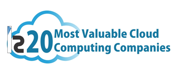 NewVoiceMedia selected as one of the world's most valuable cloud computing companies by Insights Success Magazine