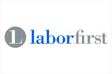 Labor First retires on-premise technology to increase customer service efficiency tenfold with NewVoiceMedia
