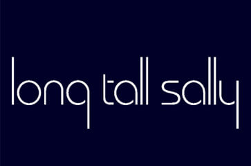 Long Tall Sally crosses the Atlantic with NewVoiceMedia