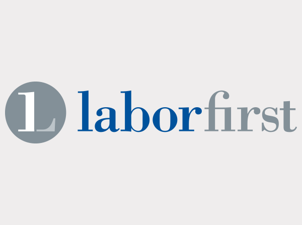 Labor First wins 2016 CRM Service Elite Award with revamped customer contact technology from NewVoiceMedia