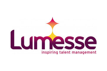 Lumesse patners with NewVoiceMedia to deliver global customer support from the cloud