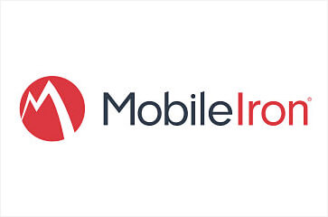 MobileIron strengthens customer experience and sales performance with NewVoiceMedia