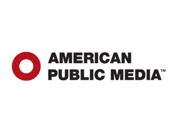 American Public Media Group uses NewVoiceMedia to dial up service quality with dynamic call routing