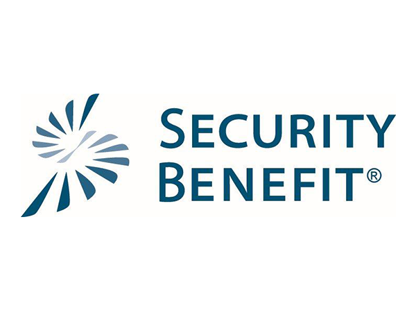 Security Benefit strengthens sales team with NewVoiceMedia's communications platform