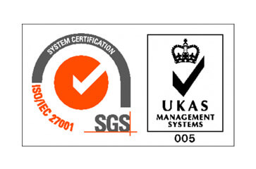 NewVoiceMedia achieves market first with ISO27001 certification