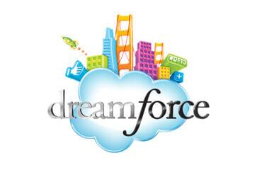 NewVoiceMedia announces gold sponsorship of Dreamforce 2013