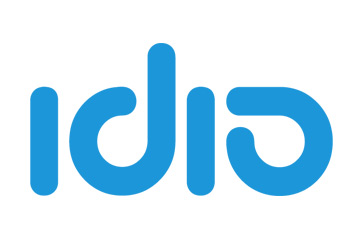 NewVoiceMedia announces partnership with idio to transform sales and service performance