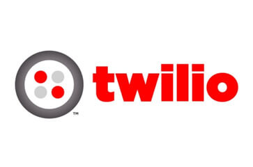 NewVoiceMedia leverages the Twilio communications platform to reshape the modern contact centre