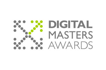 NewVoiceMedia CEO achieves shortlist success in Digital Masters Awards