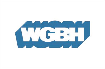 NewVoiceMedia delivers impressive results for WGBH - boosting agent productivity and customer experience