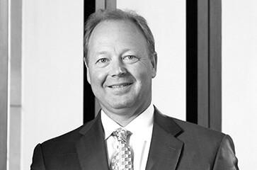 NewVoiceMedia names Frank van Veenendaal to Board of Directors