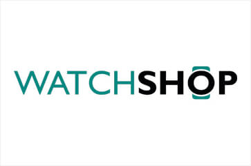 NewVoiceMedia saves Watch Shop four days of sales during peak trading week