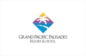 NewVoiceMedia supports Grand Pacific Resort Management's strategy to revolutionise its customer service experience