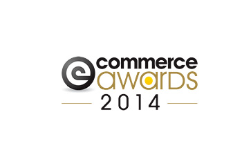 NewVoiceMedia secures Wowcher as finalist for eCommerce Awards for Excellence 2014