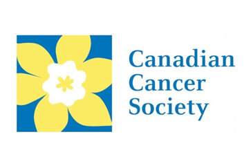 NewVoiceMedia's cloud contact centre technology helps Canadian Cancer Society in Saskatchewan increase charitable donations by 40%