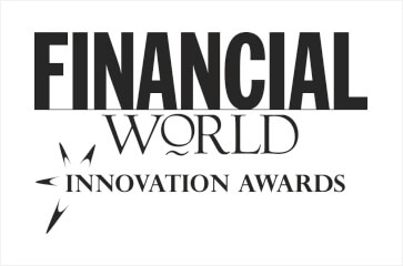NewVoiceMedia secures Platform Black as finalist for the Financial World Innovation Awards 2014