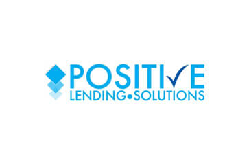 Positive Lending Solutions advances sales performance with innovative cloud telephony