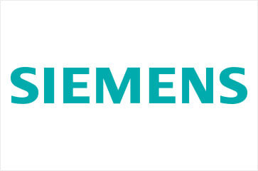 Siemens powers customer support center with NewVoiceMedia