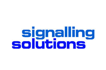 Signalling Solutions selects ContactWorld for Salesforce