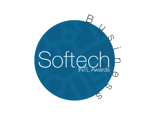 NewVoiceMedia scoops Leading Experts in Tech Award 2016