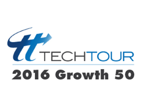 NewVoiceMedia recognized among top 50 fastest-growing tech companies in Europe