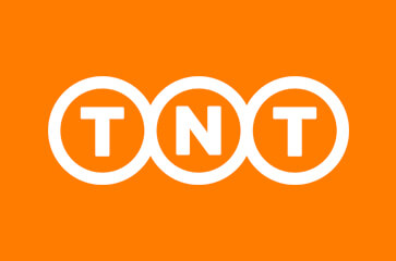 TNT to deliver customer service excellence from the cloud with NewVoiceMedia
